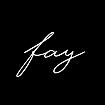 Fay on SoundBetter