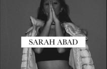 Photo of SARAH ABAD