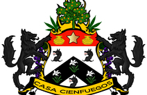 Photo of Casa Cienfuegos
