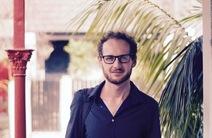 Photo of Tim Coggins