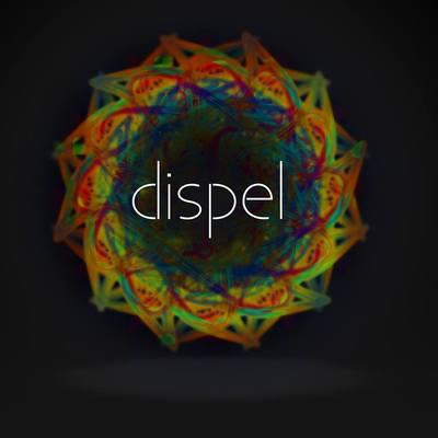 Dispel Music on SoundBetter