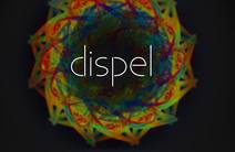 Photo of Dispel Music