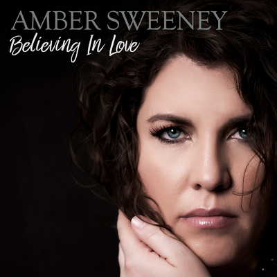 Amber Sweeney on SoundBetter