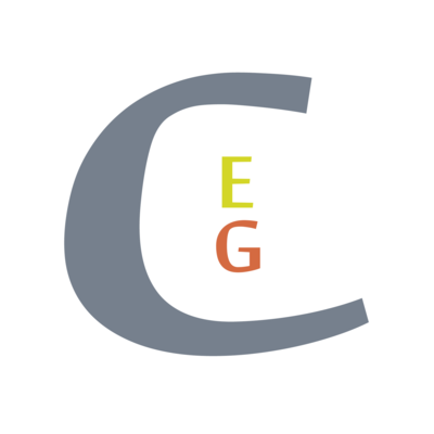 Listing_background_ceg__llc_logo_white_