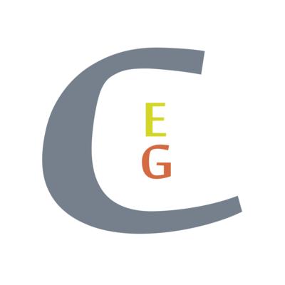 CEG Audio::Mixing::Mastering on SoundBetter