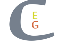 Photo of CEG Audio::Mixing::Mastering