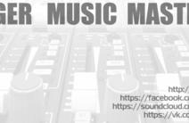 Photo of Sledger Music Mastering