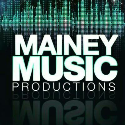MaineyMusicProductions on SoundBetter