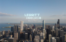 Photo of Leggitt Records