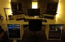 Photo of Ask Kaereby / Audio Expertise