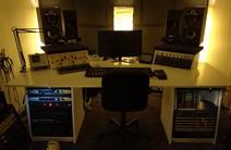 Photo of Ask Kaereby / Audio Expertise