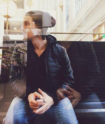 Isaac Taylor on SoundBetter
