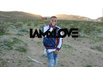 Photo of IAMXLOVE
