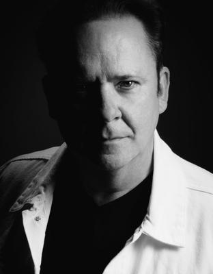 RICHARD LANE on SoundBetter