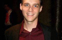 Photo of Cody Verret