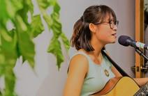 Photo of Olga Chung