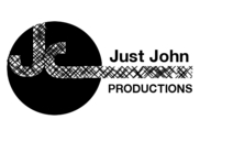 Photo of JustJohnProductions