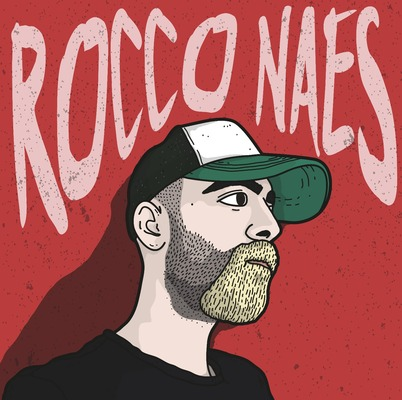 Listing_background_rocco_naes_-_rocco_naes