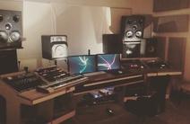 Photo of Sonority Lab