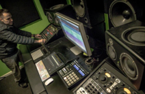 Photo of WenzMastering.com