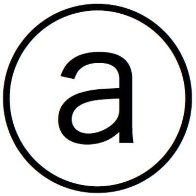 Listing_background_alma_a