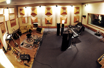 Photo of Le Studio Acousti