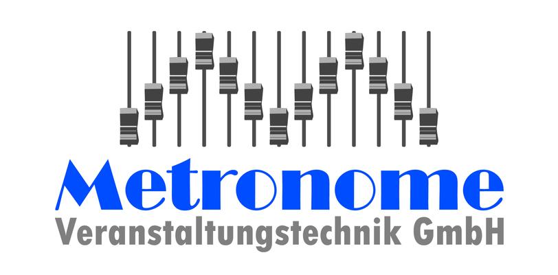 Metronome Studios Köln on SoundBetter