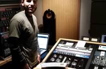 Photo of Bauer House Studio