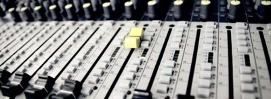 Listing_background_sound_mixer_3