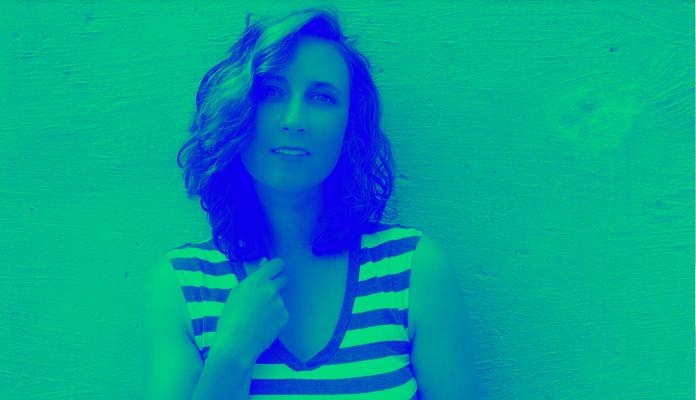 Megan Swindler on SoundBetter