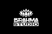 Photo of Brahma Studio