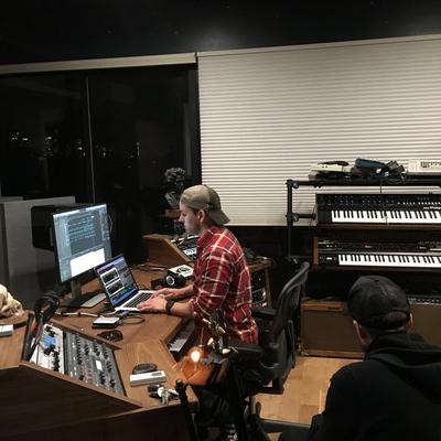 Bert Elliott Production on SoundBetter