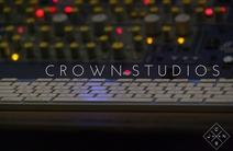 Photo of Crown Studios