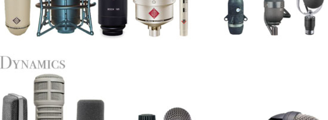 Listing_background_gear.mics