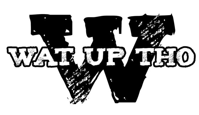 Watuptho Studios on SoundBetter