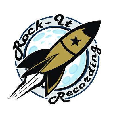 Rock-It Recording on SoundBetter