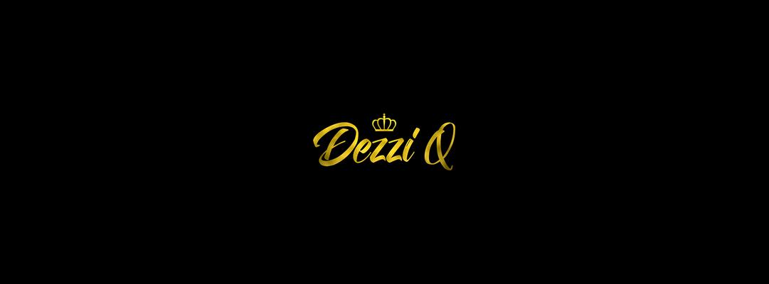 Dezzi Q on SoundBetter