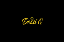 Photo of Dezzi Q