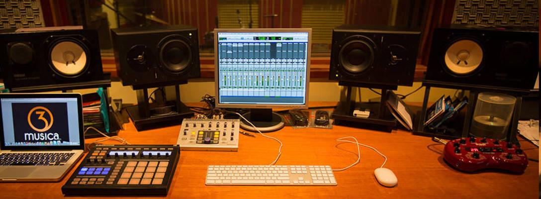Listing_background_estudio