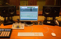 Photo of 3Musica