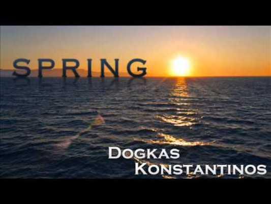 Konstantinos Dogkas on SoundBetter