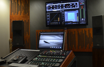 Photo of Sweet Mastering Studio
