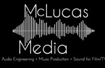 Photo of McLucas Media