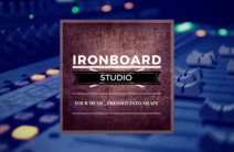 Photo of Ironboard Studio