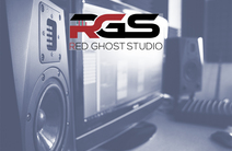 Photo of RedGhostStudio