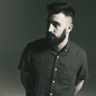 Justin Gammella on SoundBetter