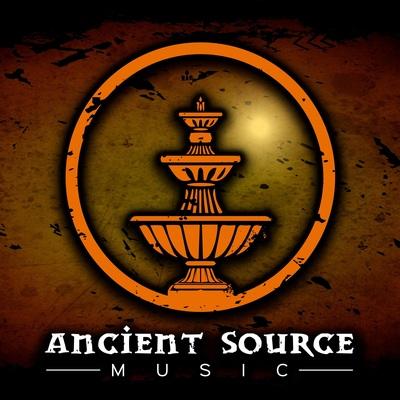 Ancient Source Music on SoundBetter