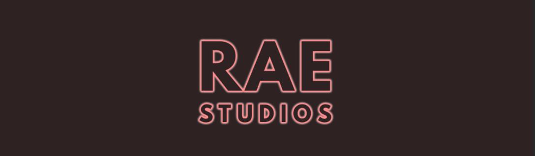 RAE Studios on SoundBetter