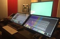 Photo of NoiseFree Recording Studio