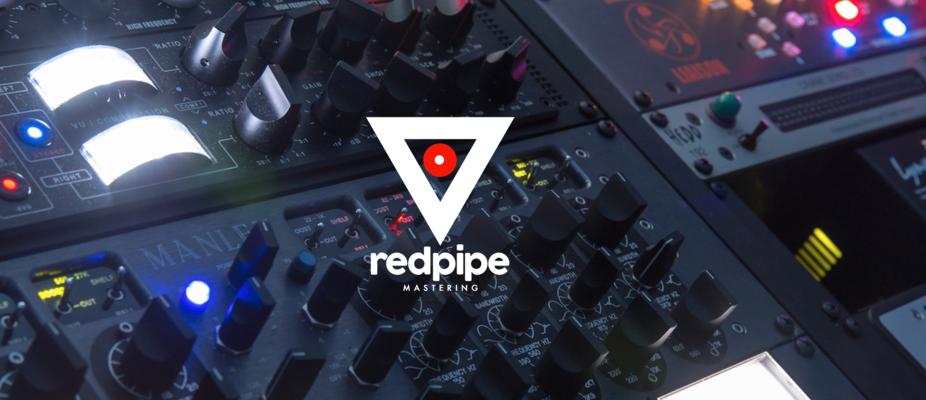 Red Pipe Studios on SoundBetter